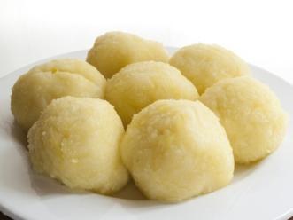 Kartoffelkloesse---halb-und-halb-78