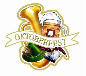 OktoberfestLogoSmall