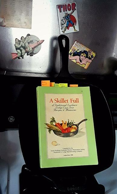 cookbook2
