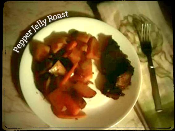 finished roast 2