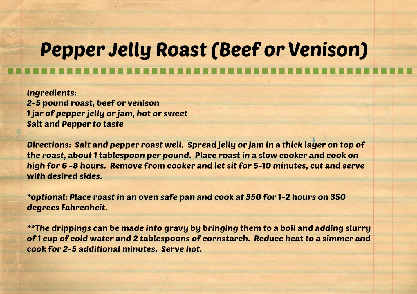 Pepper Jelly Roast-recipe.jpg